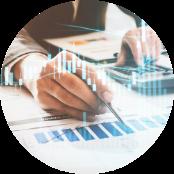 Identificação e Resgate de Depósitos Recursais